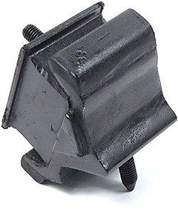 Motorsteun rubber 300 TDI