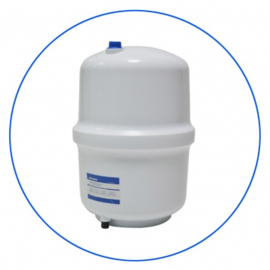 Reservoir 12 litres  ( 6 litres )