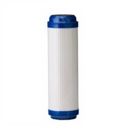 "Aquapro PR-UPF-10  GAC filter 10"""
