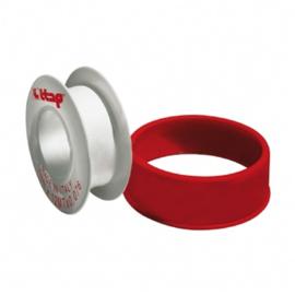 Teflon Itap  12 mm x 12 MT x 0,076