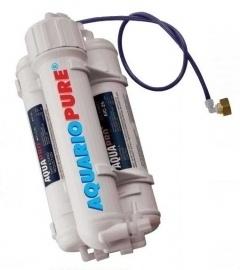 Osmoseur Aquariopure 50 GPD ( 190 l/jour)