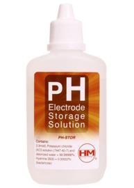 PH Electrode bewaarvloeistof 60 cc