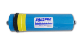 Membrane Aquapro 400 GPD (1514 L/j)
