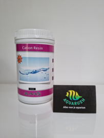 Cation Resin Hars 1 liter