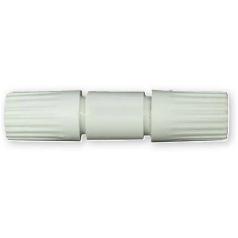 Restricteur de débit fixe 420 ml pour osmoseur 75 GPD