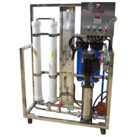 Aquapro PR-ARO-3000G-W-ER  ( 11355 l/dag)  ( 473 l/uur)