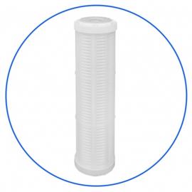"""Sedimentfilter met ultrafiltratie membraan  0.01 micron voor 10"""" filterhuis TLCHF-MD"""