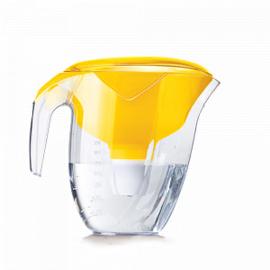 Ecosoft  Nemo 3,5 L filterkan