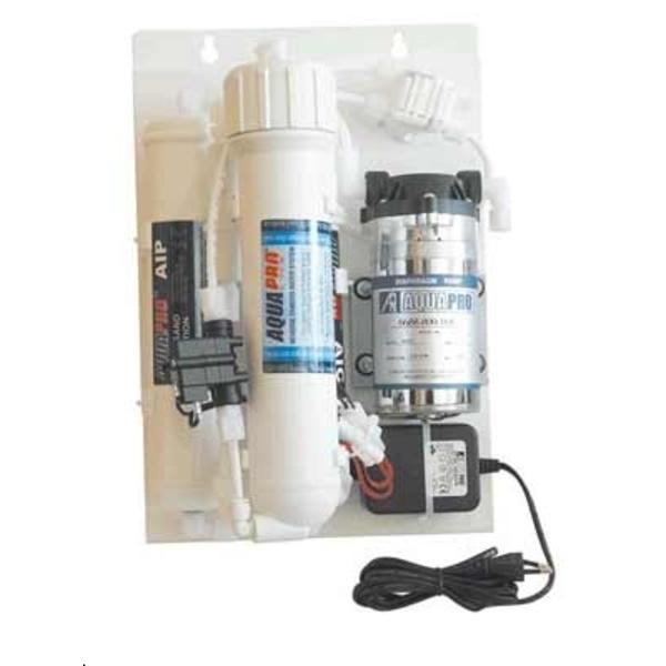 Aquariopure 200 GPD  ( 750 l/jour )