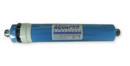 Membrane  Aquapro 200 GPD