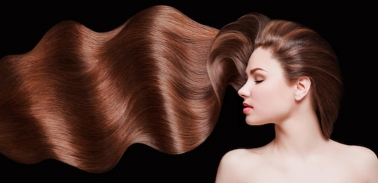 hairextensions-shop