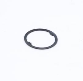 MP40 / MP38 Sicherungsring (zur Überwurfmutter)