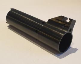 G41 (W) Gaszylinder mit Kornhalter