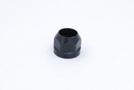 MP40 / MP38 Überwurfmutter (sechsseitig)