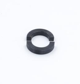 MP40 / MP38 Ring, geteilt (zur Uberwurfmutter)