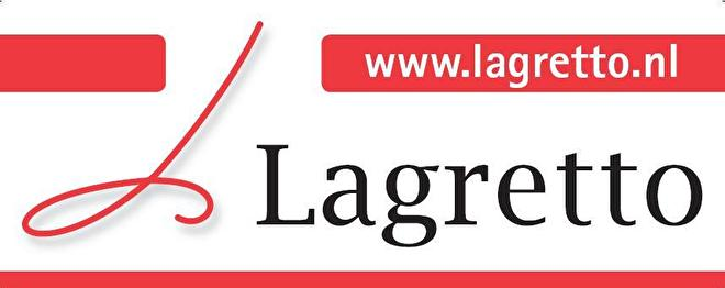 www.lagretto.nl
