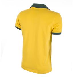 Retro Fussball Trikot Australien WM 1974