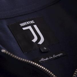 Juventus FC Retro Jack 1974-75