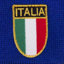 ITALIE BEANIE