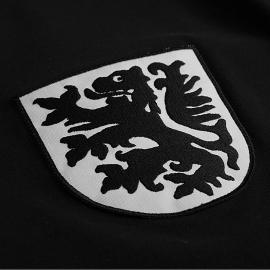 Nederland Retro voetbalshirt jaren '70 Keeper
