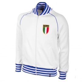 Retro Fussball Jack Italien 1982