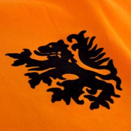 Nederland V-hals shirt