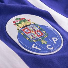 FC Porto Retro T-Shirt