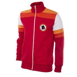 AS Roma Retro Jack 1979-80