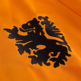 Nederland Retro Jack WK 1978