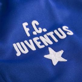 Juventus FC Retro Jack 1975-76