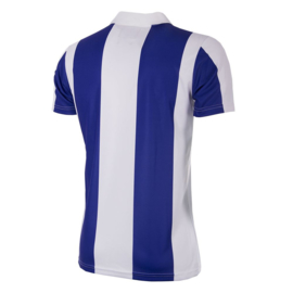 FC Porto Retro Football Shirt 1986 / 87
