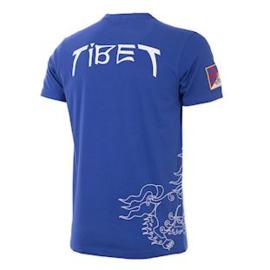 TIBET T-SHIRT