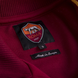 Retro Fussball Jack AS Roma 1974