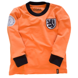 Holland Baby Shirt