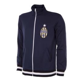 Juventus FC Retro Jack 1971-72