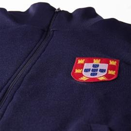 Portugal Jack 1972