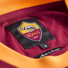 AS Roma Retro Voetbalshirt 1978-79
