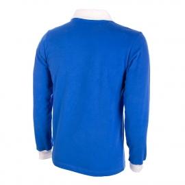 Basta Retro Football Shirt 1977