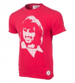 George Best Logo T-Shirt
