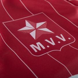 MVV Retro voetbalshirt 1983/84