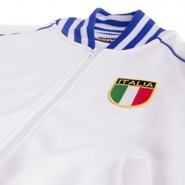 Italië Jack 1982