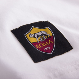 AS Roma Logo T-shirt