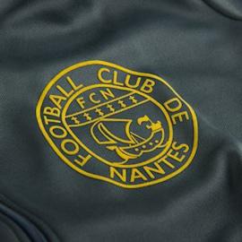 FC Nantes 1978-79 Retro Jack