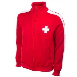 Zwitserland Jack jaren '60