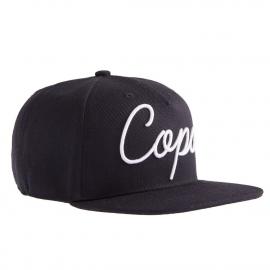 Copa Snap Back Cap