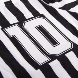 Juventus FC Retro Babyshirt
