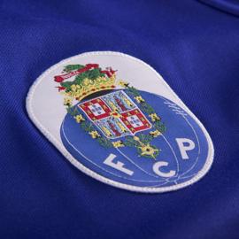 FC Porto Retro Jack 1985 / 86