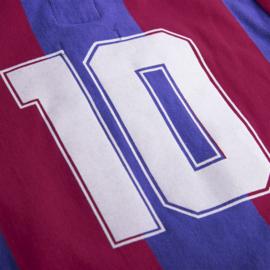 FC Barcelona Baby Shirt