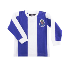 FC Porto Retro Baby Shirt