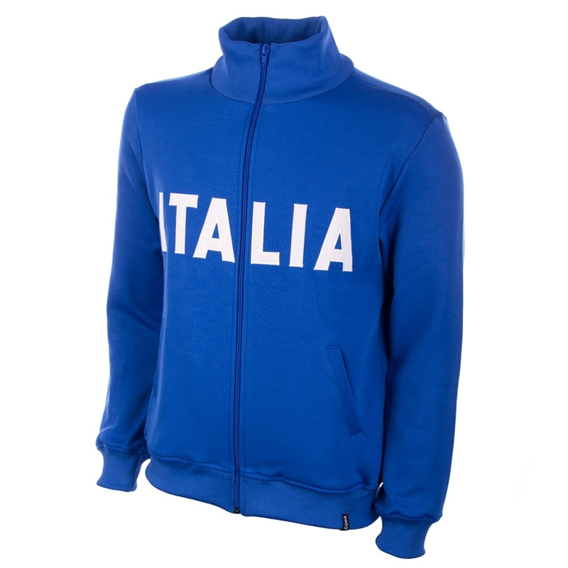 Italië Jack jaren '70